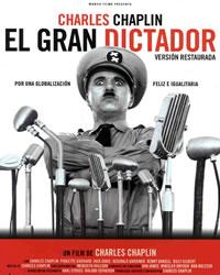 web.el_gran_dictador2
