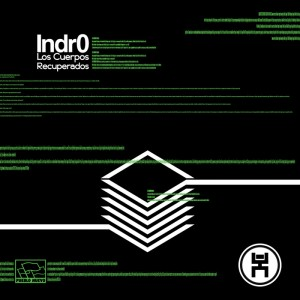 Indr0