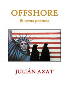 OFFSHORE - portada-001