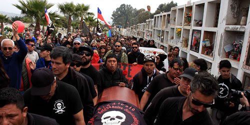 funeral Alejandro Castro -EDITADA